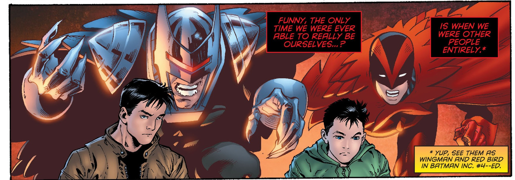 Red-Hood-and-the-Outlaws-017-(2013)-(Digital)-(Nahga-Empire)-05