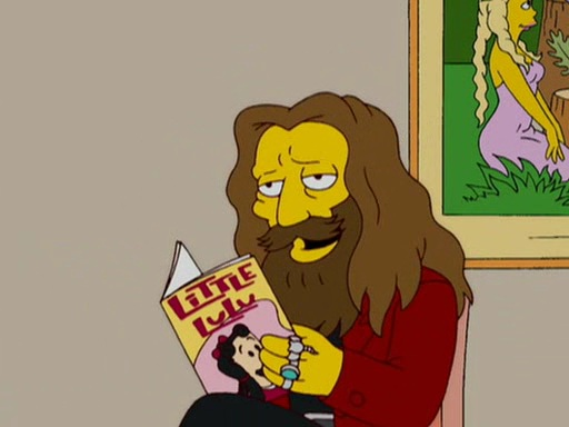 alan-moore-knows-the-score