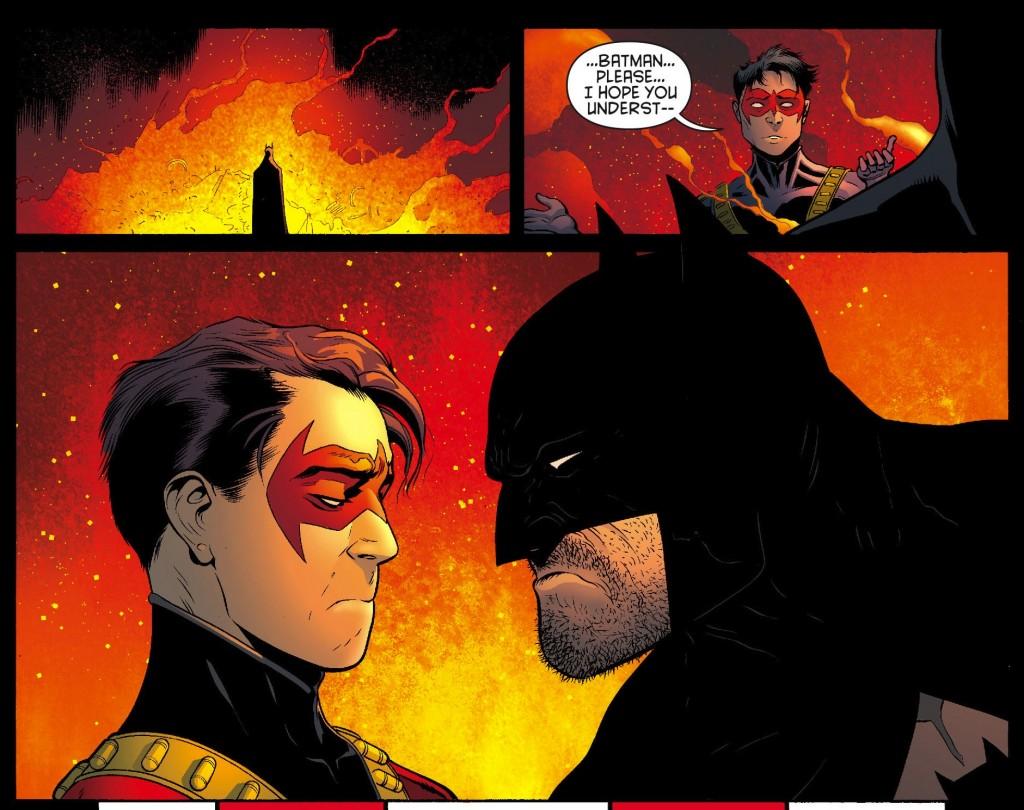2013-04-10 07-46-57 - Batman and Robin 19-020