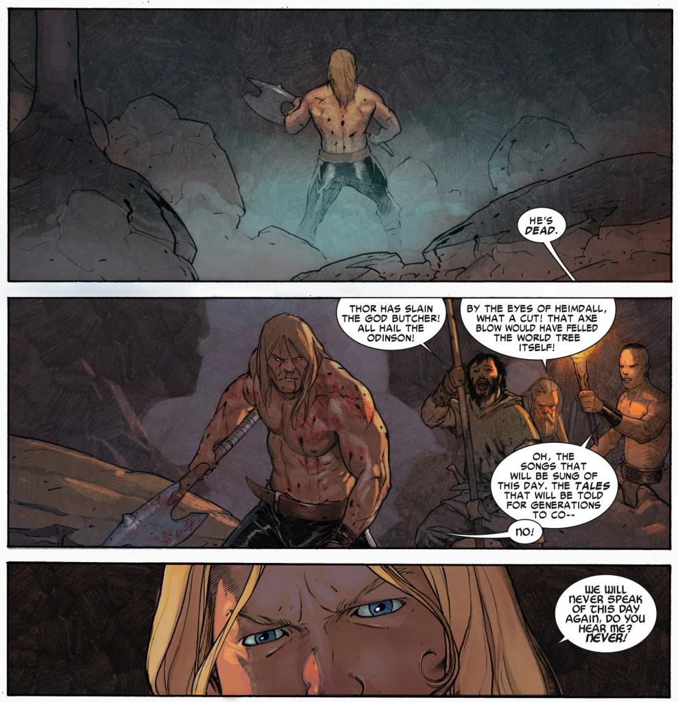 Thor - God of Thunder 005-018
