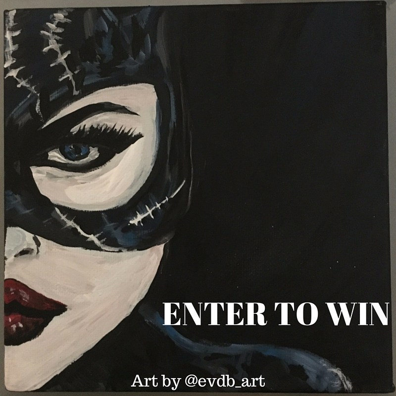 catwoman-art-giveaway