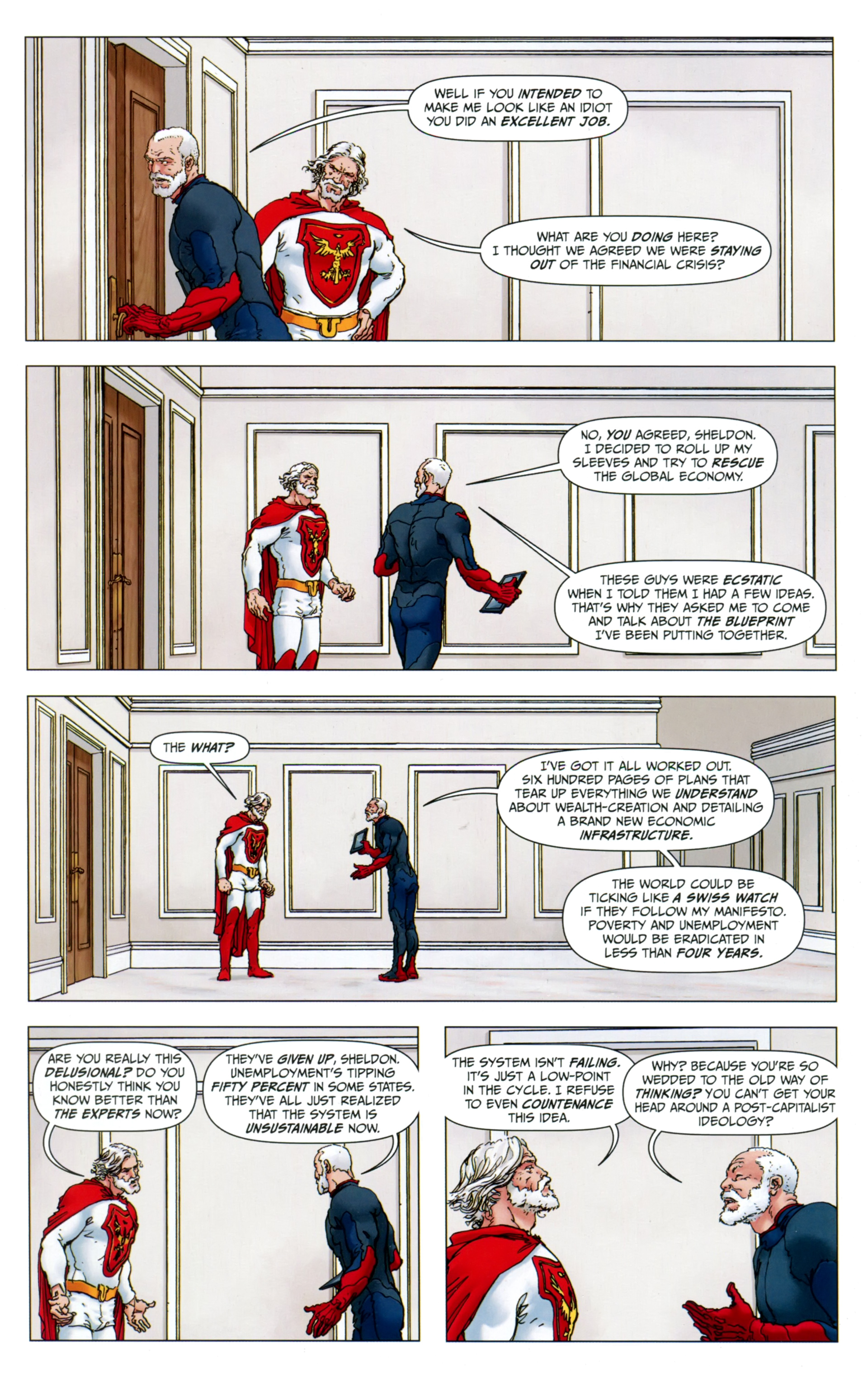 Jupiter's Legacy 002 (2013) (c2c-1920px) (DarkAngel-Empire) 018