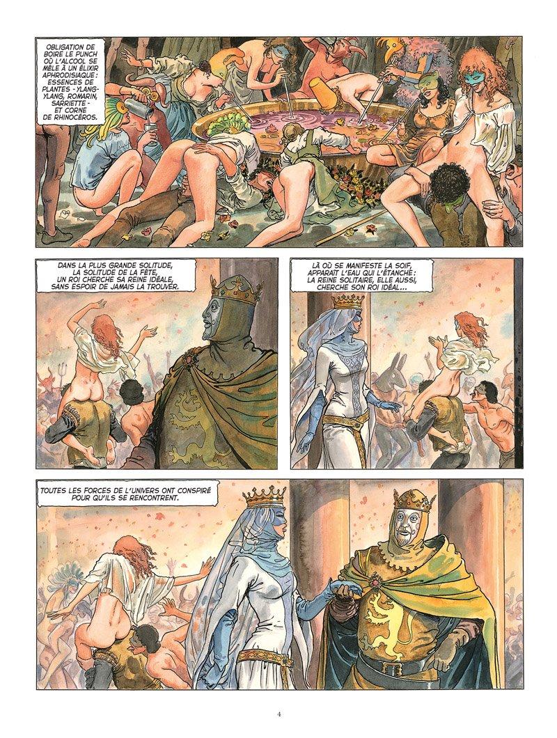 Golden age erotica 75 xlx - 2 5