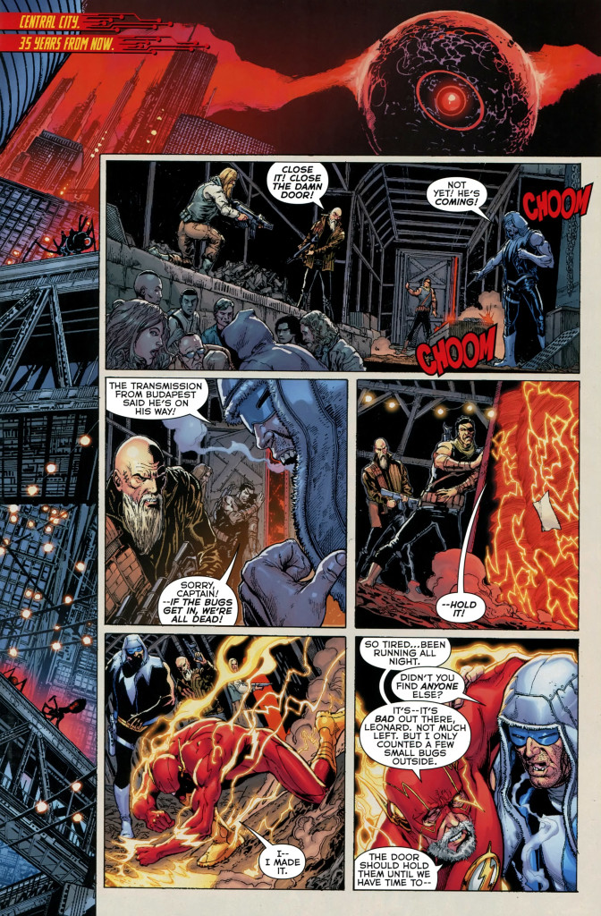 futures end 000