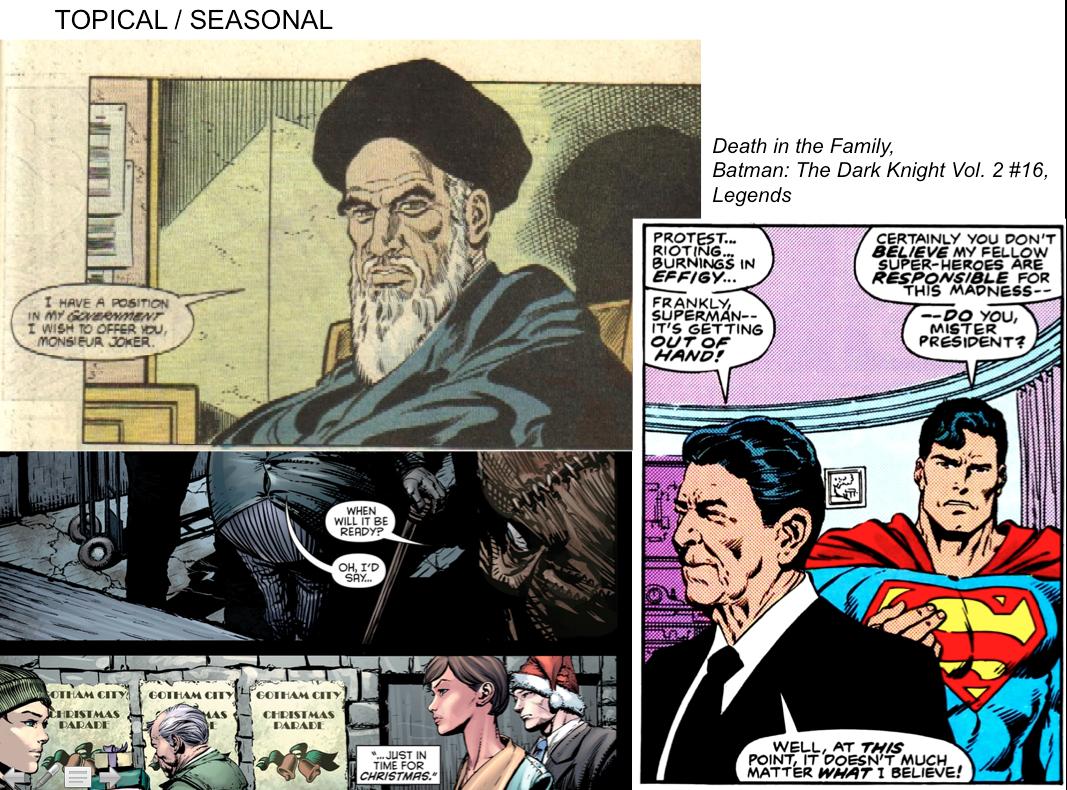ayatollah vs superman